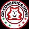 Gr comunicazioni